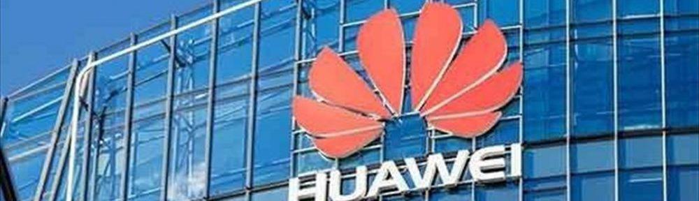 H Huawei φέρεται να συζητά το ενδεχόμενο πώλησης τμημάτων της Honor