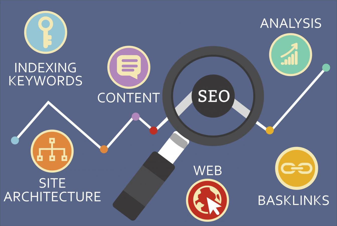 what-is-the-seo